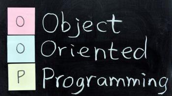 Permalien vers:La Programmation Orientée Objet (POO)